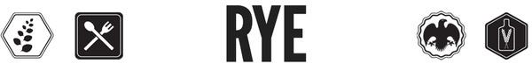 Rye fav-food-in-the-lou: Rye Fav Food In The Lou, Louisvill Ky, Food & Drinks, Marketing Features, Foodies Scene, Rye Favfoodinthelou, Louisvill Rye, Louisvil Rye, Food Drinks