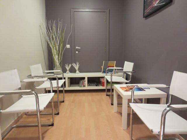 50 best cabinet images on pinterest design offices. Black Bedroom Furniture Sets. Home Design Ideas