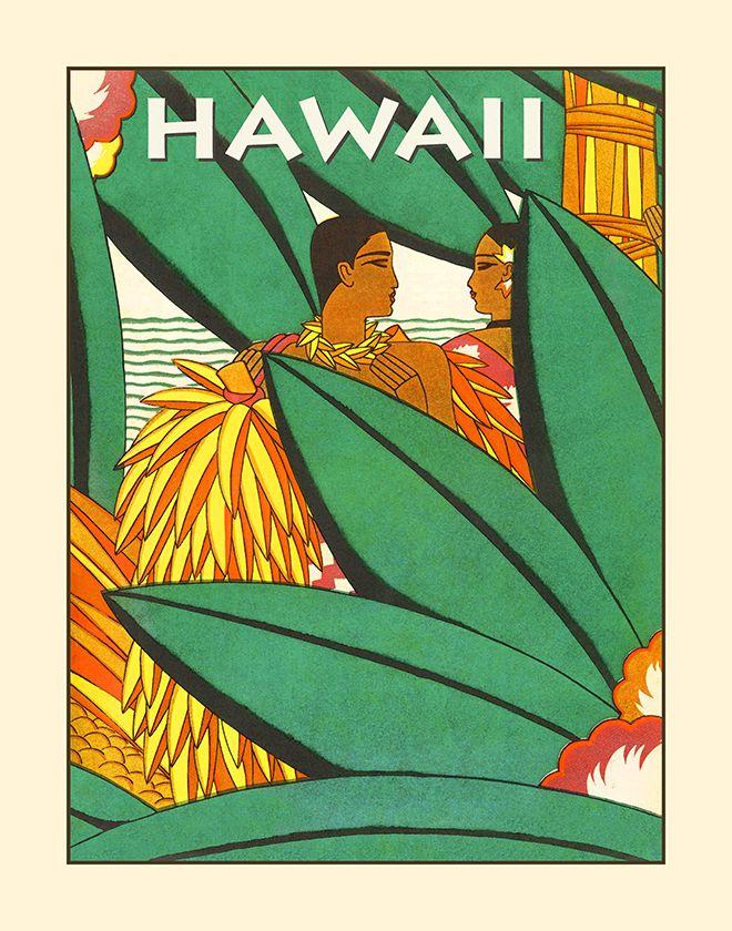 hawaiian gardens dating 100% free hawaiian gardens personals & dating signup free & meet 1000s of sexy hawaiian gardens, california singles on bookofmatchescom.