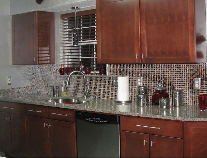 Cabinets Provided By Singer Kitchens Metro New Orleans Modern Pinterest Cabinets New