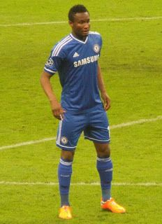 Welcome to Ochiasbullet's Blog: Mikel Obi names his best Chelsea players of all ti...