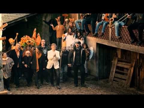 OPTIMUS - Aldeia Global - Natal - Anúncios da TV | Anúncios da TV