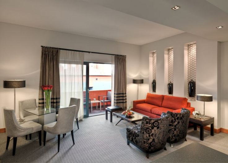 Fascinating Living Room Suites And Design Paint For That Give