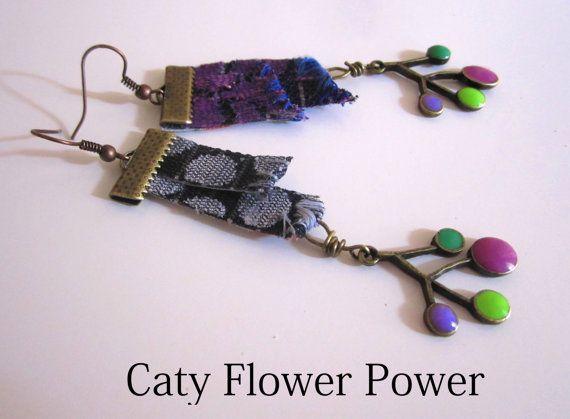 https://www.facebook.com/caty.flowerpower?ref=tn_tnmn