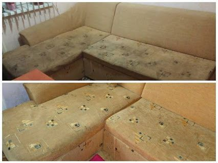 Referral Carpet Cleaning