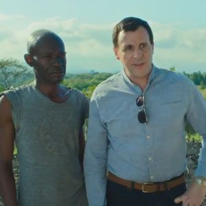 Première bande-annonce du film québécois Ego Trip avec Patrick Huard et Antoine Bertrand | HollywoodPQ.com