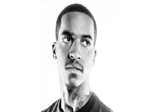 Lil Reese Assault Caught on Tape, Rapper Unapologetic