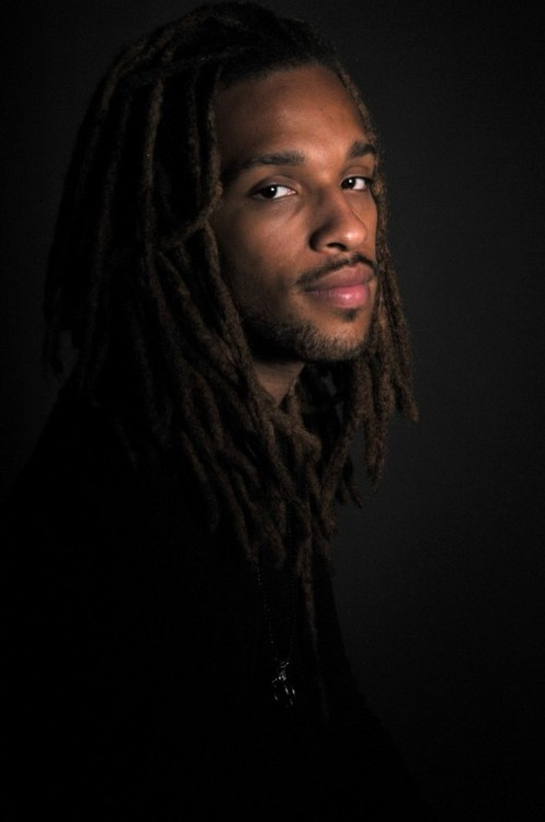 sexy hair styles for men 89 best loc styles images on dreadlocks 4713 | d9c77667413f5e48d288555cc1d2903b gorgeous men gorgeous hair