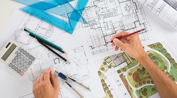 7 Benefits Offered By Architectural #CAD Conversion Company                  http://theaecassociates.com/blog/architectural-cad-conversion-company-benefits/