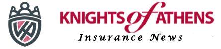 Ασφαλιστικά Νέα | Ειδήσεις Της Ιδιωτικής Ασφάλισης | Knights Of Athens