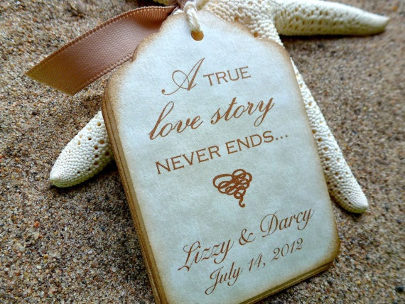What Gift Do You Give For 25th Wedding Anniversary: Best 25+ 20th Wedding Anniversary Gifts Ideas On Pinterest