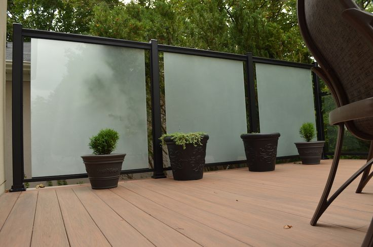 1000 Images About Privacy Screen On Pinterest Canada Ontario And Outdoor