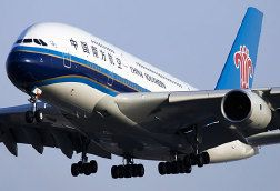 Best Airline To Asia