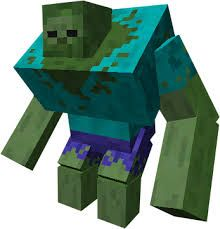 Resultado de imagen para minecraft personajes
