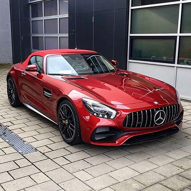 Mercedes AMG GTC Roadster https://www.amazon.co.uk/Baby-Car-Mirror-Shatterproof-Installation/dp/B06XHG6SSY/ref=sr_1_2?ie=UTF8&qid=1499074433&sr=8-2&keywords=Kingseye