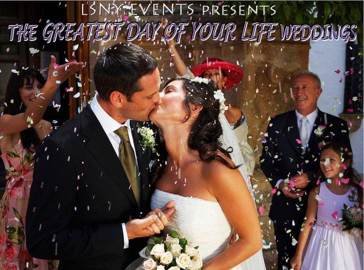 Wedding DJ NJ, Mitzvah DJ, photo booth rental NJ and more