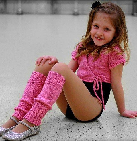 Knitting Pattern Childs Ballet Cardigan : 104 best images about Child Knitting Patterns on Pinterest Vests, Children&...