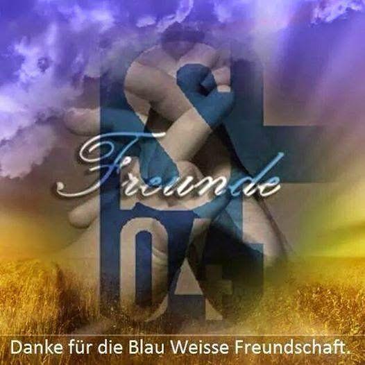 Schalke 04 De