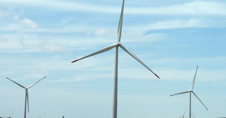 Concedida isenção de ICMS a empresas que investirem na geração de energia renovável - http://www.ma.gov.br/governo-concede-isencao-de-icms-para-empresas-que-pretendem-investir-na-geracao-de-energia-renovavel-no-ma/
