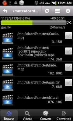 video converter download android app