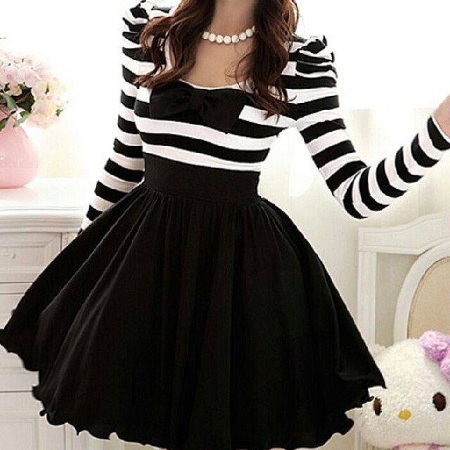 beawom.com cute a line skirts (18) #cheapskirts