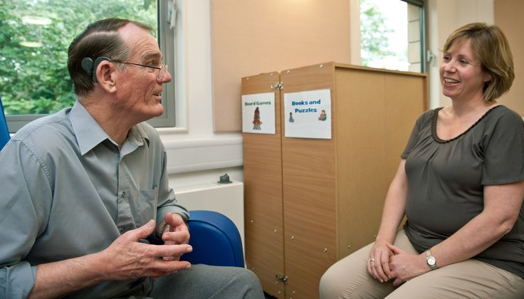 What Should Older Adults Know About Hearing Implant Surgery?