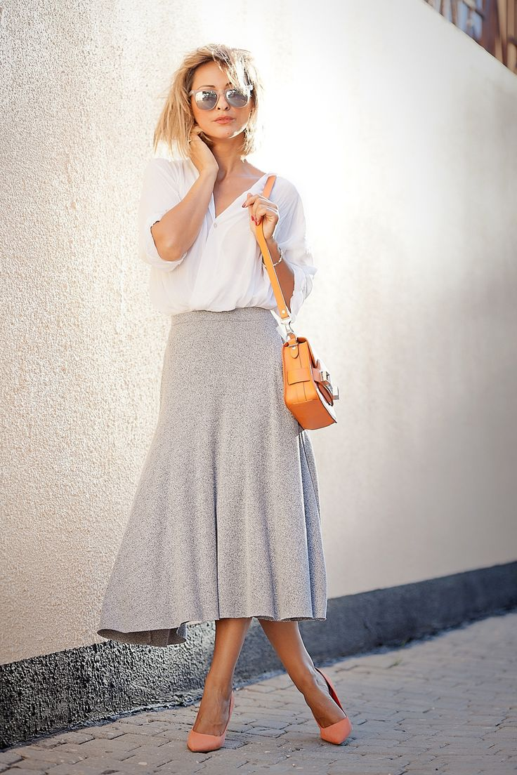 casual+outfit+for+fall15-street+style+inspiration+for+fall+2015