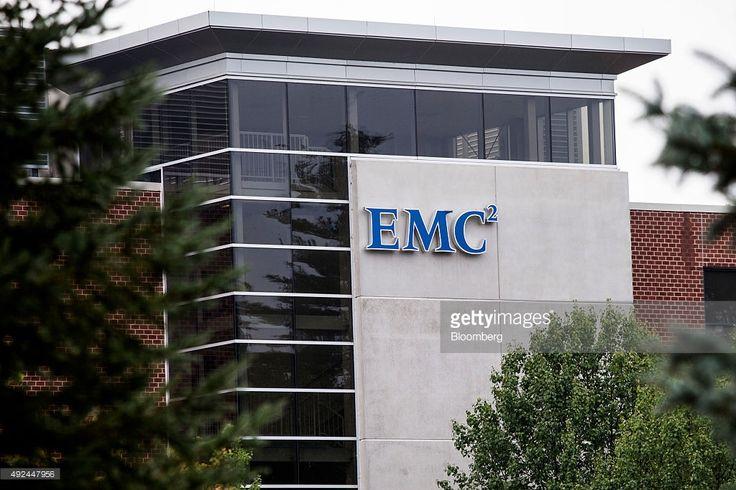 EMC Hiring Freshers Software Engineers Jobs in
