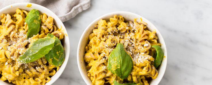 SORGHUM MAC AND 'CHEESE' - Ceres - Organic Food Distributors - Ceres Organics