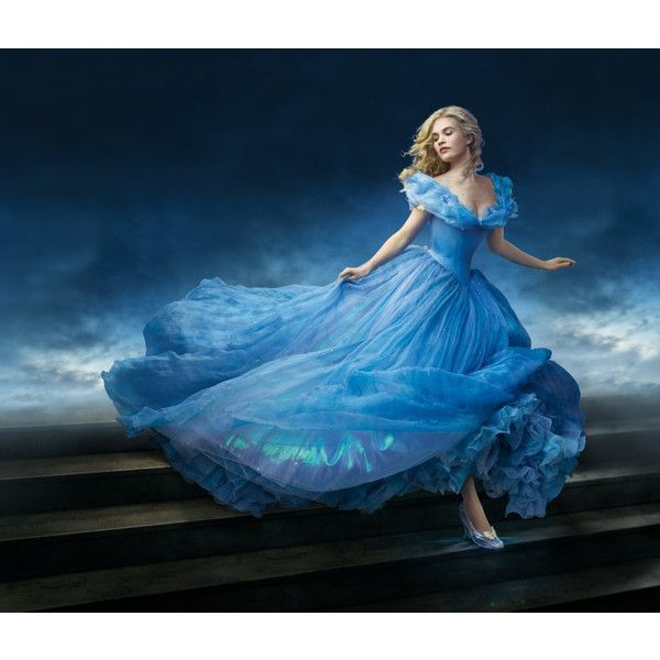 The 25 best adult disney princess costumes ideas on pinterest cinderella 2015 adult disney princess costume cosplay dress movie gown 900 liked on altavistaventures Image collections
