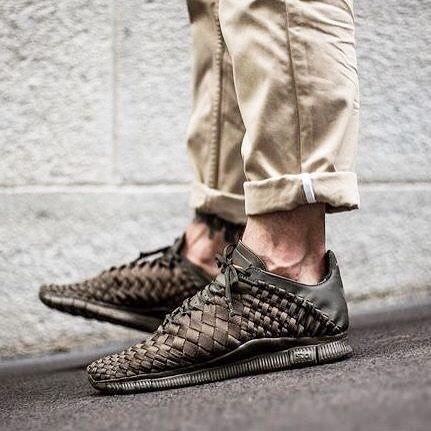 calvin klein shoes palladium metallic acura mdx