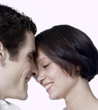 Download feeld dating app