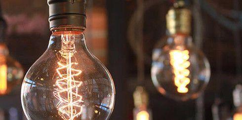 В светлое будущее по Li-Fi