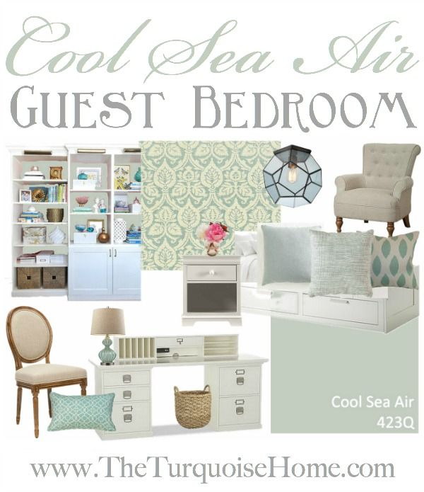 Bedroom Sets By Ashley Wooden Accent Wall Bedroom South Facing Bedroom Colours Wall Decor For Bedroom: 365 Best Images About Design Boards