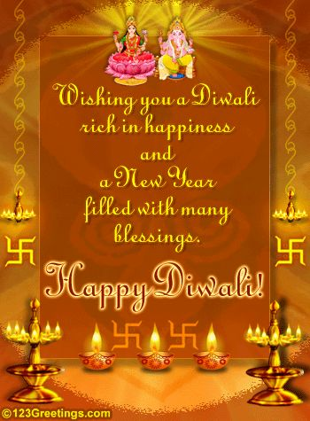 31 best diwali images on pinterest e cards email cards and diwali wish everyone a diwali filled with happiness and a new year filled with many blessings free online blessings and happiness ecards on diwali m4hsunfo Gallery