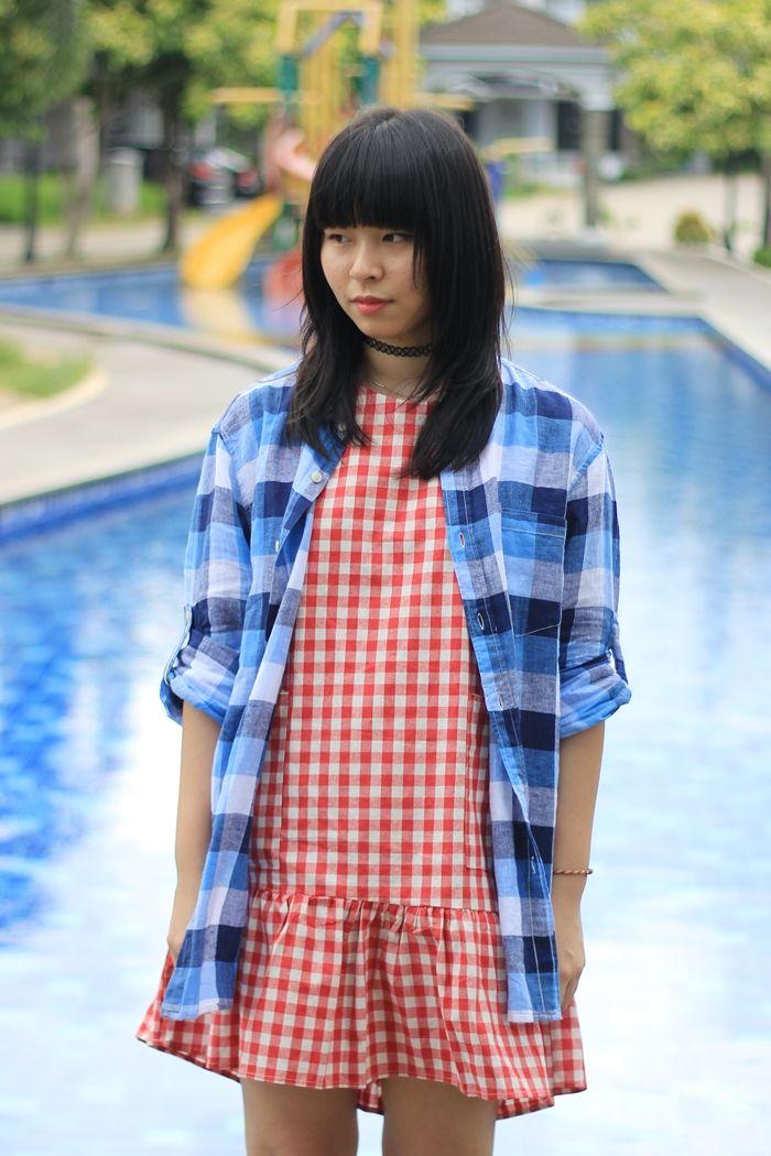 asian look - don't let me down | japobsganbare.blogspot.com