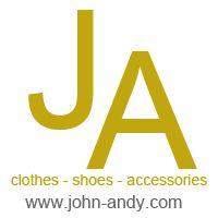 Ρούχα, παπούτσια, αξεσουάρ
