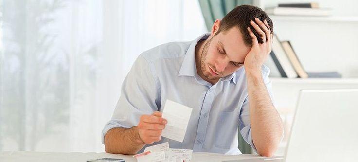 5 probleme ce ar putea apărea atunci când închiriezi