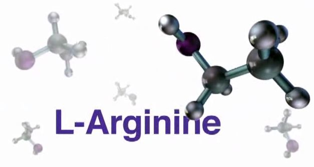 L-Arginine is an amino acid that's so potent, scientists refer to it as the 'Miracle Molecule.' This is because our bodies convert L-Arginine into nitric oxide, a molecule that helps blood vessels relax and open wide for greater blood flow. Greater blood flow supports many important functions in our body: Healthy blood pressure levels Overall cardiovascular health Immune function Muscle growth Bone & tissue growth. Forever Living Products, ARGI+, www.awhl.co.uk