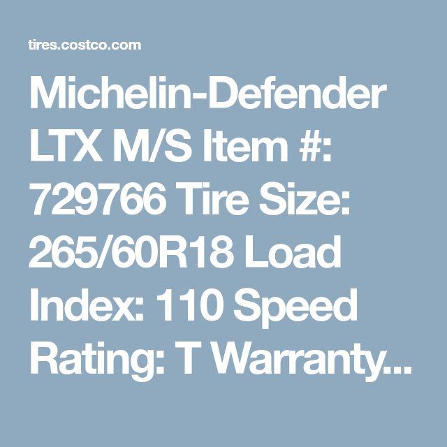Best 25+ Tire size ideas on Pinterest Mechanic automotive, Auto - tire conversion chart