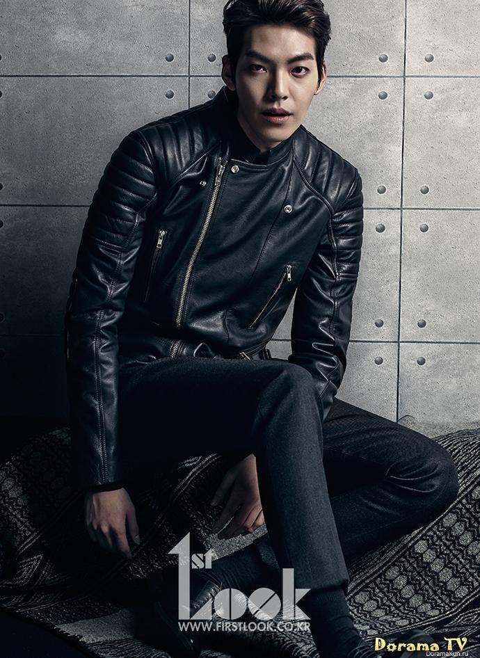 Актер Ким У Бин (Kim Woo Bin), список дорам. Сортировка по популярности - DoramaTv.ru