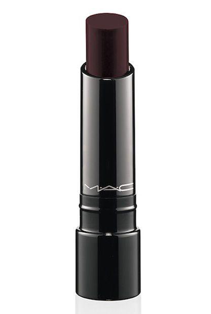 "Mac+Lippenstift+""Sheen+Supreme+Lipstick""+in+der+Farbe+""Venomous+Violet""+über+mybestbrands"