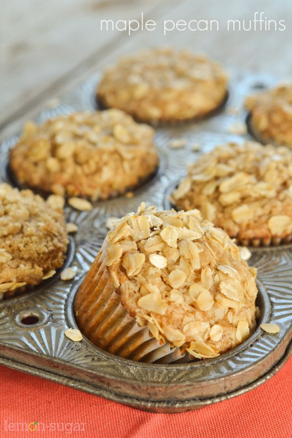 ... | Chocolate chip muffins, Blueberries and Quick bread recipes