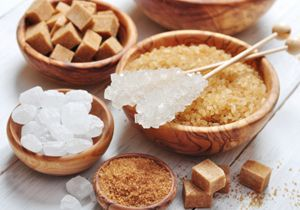 砂糖は心身を蝕む危険な食材、脳のエネルギーの嘘 動脈硬化、免疫力低下、うつ病 | ビジネスジャーナル