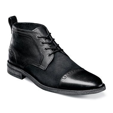 1000 ideas about mens chukka boots on leather