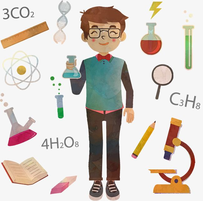 نتيجة بحث الصور عن رسومات كيمياء Character Fictional Characters Thoughts
