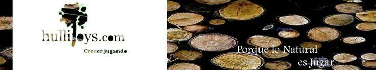 juguetes de madera | juguetes ecologicos | ecologicos con tintes naturales | kapla | Pedagogía Waldorf | Artesanales | Disfraces sin tintes ...