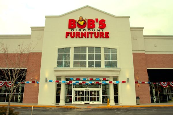 70 Best Work For Bob 39 S Images On Pinterest Bob S Discount Furniture And Quality Furniture