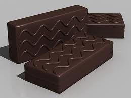 """L'antica pasticceria: Torta Fiesta Ferrero - #brioche #sweet cake"""" torta #sugar zucchero #chocolate #cacao #cioccolato ♡_"""