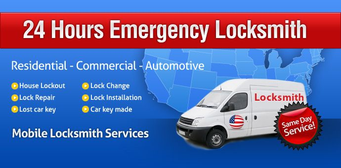 Every second that you are locked out of your property seems like an eternity. You anxiously wait for the other company to arrive. They may arrive late or they may not arrive at all. With Asecure Locksmith Annapolis MD you will not have those problems. We offer mobile services, 24/7. This means that we are able to assist you no matter where you are located. http://asecurelocksmith.com/annapolis